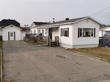 Mobile home for sale in Clermont (Capitale-Nationale), Capitale-Nationale, 16, Rue du Parc-Larouche, 17203170 - Centris.ca