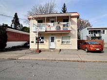 Triplex for sale in Laval (Pont-Viau), Laval, 96 - 98A, Rue  Grenon Est, 18639626 - Centris.ca
