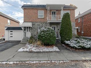 Duplex for sale in Saint-Jérôme, Laurentides, 20 - 22, Rue  Sarto, 11569353 - Centris.ca