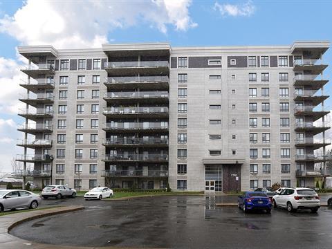 Condo à vendre à Sainte-Dorothée (Laval), Laval, 7765, boulevard  Saint-Martin Ouest, app. 205, 23937652 - Centris.ca
