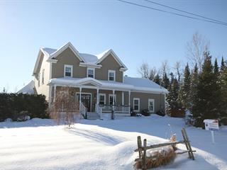 Maison à vendre à Sherbrooke (Brompton/Rock Forest/Saint-Élie/Deauville), Estrie, 1055, Rue  Frédéric-Doyon, 20536644 - Centris.ca