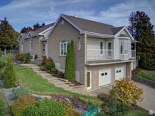 House for sale in Saint-Georges, Chaudière-Appalaches, 7925, 6e Avenue, 16973497 - Centris.ca