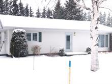 Maison à vendre à Alma, Saguenay/Lac-Saint-Jean, 1980, Avenue  Lamountain, 20759961 - Centris.ca