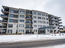 Condo à vendre à Duvernay (Laval), Laval, 2925, Avenue des Aristocrates, app. 106, 13328620 - Centris.ca
