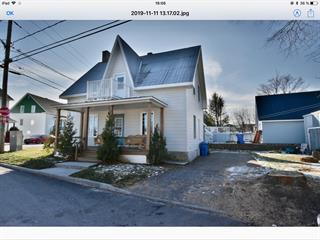 House for sale in Rivière-du-Loup, Bas-Saint-Laurent, 64, Rue  Delage, 13873598 - Centris.ca
