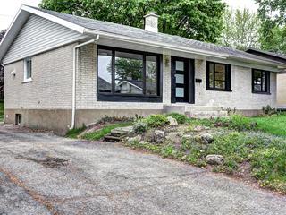 Maison à vendre à Québec (Sainte-Foy/Sillery/Cap-Rouge), Capitale-Nationale, 3485, Carré  De Nevers, 17056329 - Centris.ca