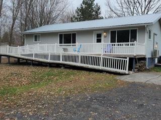 House for sale in Henryville, Montérégie, 147, Rue  Rousselle, 23740315 - Centris.ca