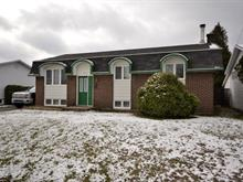 Maison à vendre à Trois-Rivières, Mauricie, 5395, Rue de Grenoble, 19244525 - Centris.ca