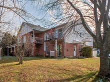 Quadruplex for sale in Sherbrooke (Fleurimont), Estrie, 1394 - 1400, Rue  Brûlotte, 26076641 - Centris.ca