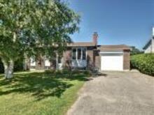 House for sale in Gatineau (Masson-Angers), Outaouais, 31, Rue du Muguet, 11727460 - Centris.ca