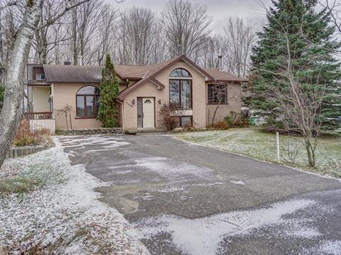 Maison à vendre à Weedon, Estrie, 2448, Route  112 Est, 18882997 - Centris.ca