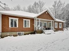 House for sale in Bolton-Ouest, Montérégie, 6, Chemin  Persons, 22334092 - Centris.ca