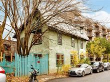 House for rent in Montréal (Ville-Marie), Montréal (Island), 2203, Avenue  Lartigue, 28696913 - Centris.ca