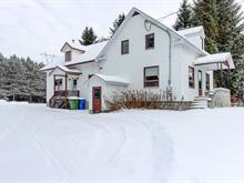 Maison à vendre à Saint-Élie-de-Caxton, Mauricie, 2050, Avenue  Principale, 14749705 - Centris.ca