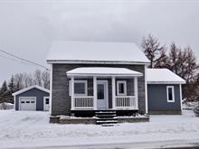 Maison à vendre à La Doré, Saguenay/Lac-Saint-Jean, 7021, Rang  Saint-Eugène, 20286522 - Centris.ca