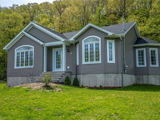 Maison à vendre à Sainte-Croix, Chaudière-Appalaches, 78, Côte des Sous-Bois, 26904647 - Centris.ca
