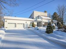 House for sale in Orford, Estrie, 73, Rue des Geais-Bleus, 22029533 - Centris.ca
