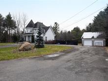 Maison à vendre à Terrebonne (La Plaine), Lanaudière, 11200, Rue du Seigle, 19045411 - Centris.ca