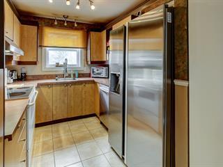 Triplex à vendre à Québec (Charlesbourg), Capitale-Nationale, 733 - 741, Rue  Astrid, 27598773 - Centris.ca