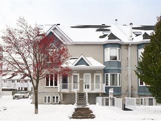 Condo for sale in Montréal (Rivière-des-Prairies/Pointe-aux-Trembles), Montréal (Island), 15845, Rue  Victoria, 24975201 - Centris.ca
