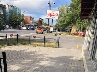 Commercial building for sale in Montréal (Rosemont/La Petite-Patrie), Montréal (Island), 2570, boulevard  Rosemont, 11316513 - Centris.ca