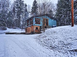 Maison à vendre à Arundel, Laurentides, 59, Chemin de Barkmere, 18330997 - Centris.ca