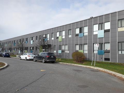 Loft / Studio à vendre à Dorval, Montréal (Île), 479, Avenue  Mousseau-Vermette, app. 2206, 16002061 - Centris.ca