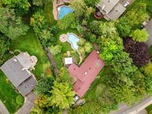 House for rent in Beaconsfield, Montréal (Island), 88, boulevard  Beaconsfield, 14324749 - Centris.ca