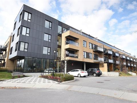 Condo for sale in Dorval, Montréal (Island), 500, Avenue  Mousseau-Vermette, apt. 138, 22651533 - Centris.ca