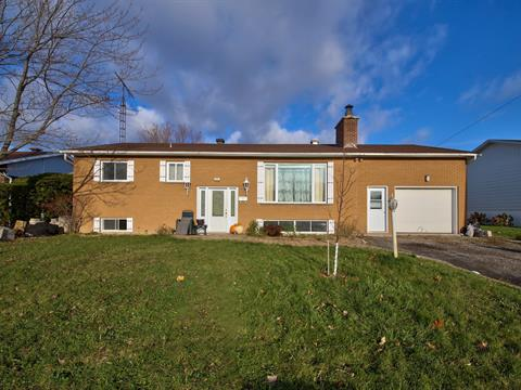 House for sale in Saint-Eustache, Laurentides, 171, 3e Avenue, 28288600 - Centris.ca