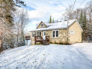 Maison à vendre à Sainte-Agathe-des-Monts, Laurentides, 270, Chemin  Saint-Jean, 17188012 - Centris.ca