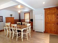 House for sale in Val-des-Lacs, Laurentides, 2076, Chemin du Lac-Quenouille, 16376326 - Centris.ca
