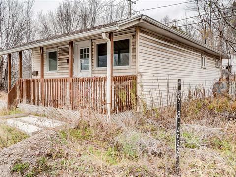 House for sale in Gatineau (Gatineau), Outaouais, 1995, Rue  Saint-Louis, 20122370 - Centris.ca