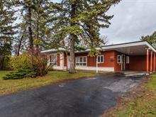 Maison à vendre à Montréal (Pierrefonds-Roxboro), Montréal (Île), 5009, Rue  Langevin, 11700196 - Centris.ca