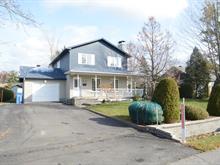 Maison à vendre à Rosemère, Laurentides, 324, Rue de l'Obier, 27576840 - Centris.ca