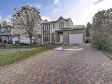 House for sale in Sainte-Rose (Laval), Laval, 2398, boulevard des Oiseaux, 14084349 - Centris.ca