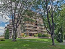 Condo / Appartement à louer à Laval (Chomedey), Laval, 4540, Promenade  Paton, app. 603, 13131495 - Centris.ca
