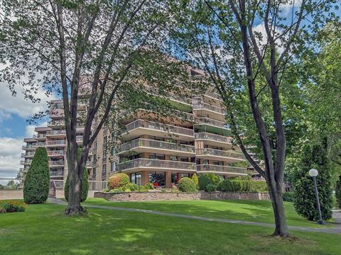 Condo / Apartment for rent in Chomedey (Laval), Laval, 4540, Promenade  Paton, apt. 603, 13131495 - Centris.ca