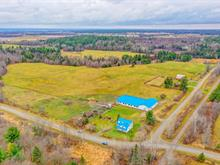 Farm for sale in Bristol, Outaouais, 5 - 7, Chemin de Maryland, 19345617 - Centris.ca