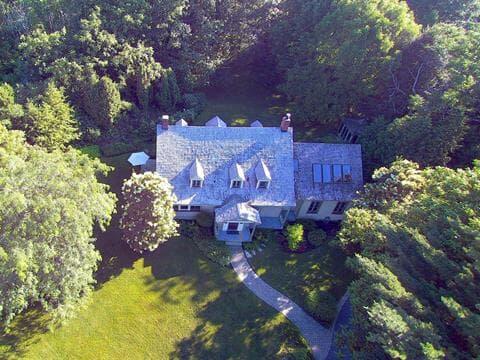 Maison à vendre à Drummondville, Centre-du-Québec, 300, Chemin  Hemming, 20695641 - Centris.ca