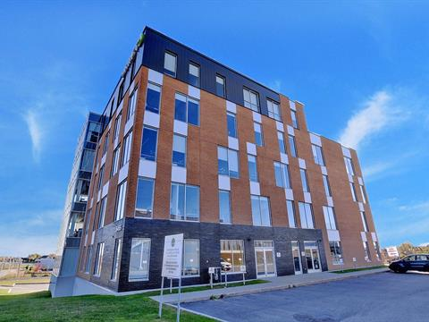 Commercial unit for sale in Boisbriand, Laurentides, 6455, Rue  Doris-Lussier, suite 120, 15396294 - Centris.ca