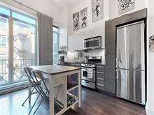 Condo à vendre à Ville-Marie (Montréal), Montréal (Île), 2118, Rue  Saint-Dominique, app. 203, 11549335 - Centris.ca