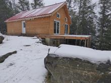 Cottage for sale in Amherst, Laurentides, 780, Chemin du Lac-de-la-Grange, 22080000 - Centris.ca