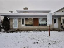 Immeuble à revenus à vendre à Saint-Henri, Chaudière-Appalaches, 193 - 195, Rue  Commerciale, 19634779 - Centris.ca