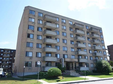 Condo for sale in Saint-Laurent (Montréal), Montréal (Island), 2650, boulevard  Thimens, apt. 501, 11099980 - Centris.ca