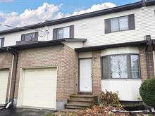 Maison à louer à Pointe-Claire, Montréal (Île), 1546, Avenue  Deslauriers, 21564844 - Centris.ca