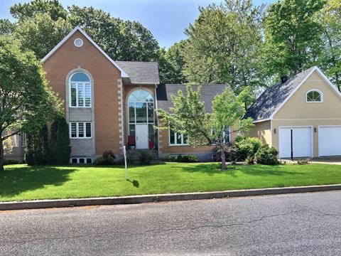 House for sale in Saint-Augustin-de-Desmaures, Capitale-Nationale, 300, Rue des Artisans, 24862308 - Centris.ca