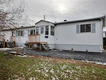 Mobile home for sale in Saint-Jean-sur-Richelieu, Montérégie, 790, Rue  Turcotte, 28911581 - Centris.ca