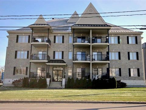Condo à vendre à Delson, Montérégie, 24, Rue  Principale Sud, app. 103, 13230823 - Centris.ca
