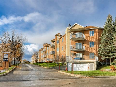 Condo for sale in Repentigny (Repentigny), Lanaudière, 623, Rue  Masson, apt. 209, 28780572 - Centris.ca
